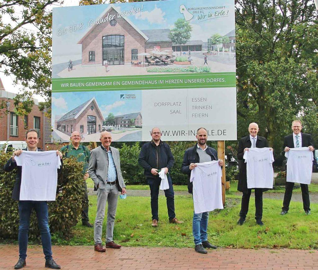 Dorfprojekt-wir-in-Erle-