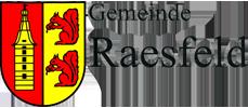 gemeinde Raesfeld