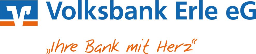 Volksbank Erle