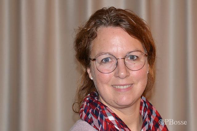 Anne Grunewald