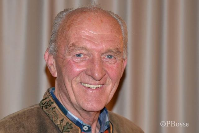 Johannes Böckenoff
